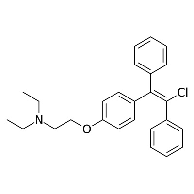 Citrate 50mg